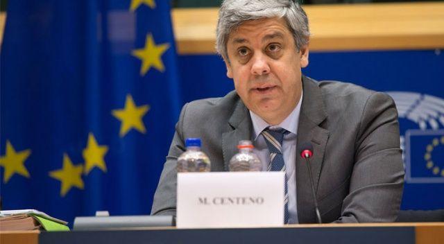 Avro Grubu'ndan Yunanistan'a reform çağrısı