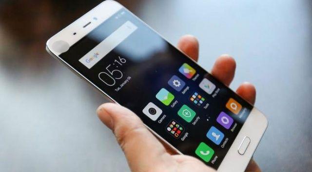 BTK açıkladı: GSM şirketleri bilgi vermeden zam yapamaz
