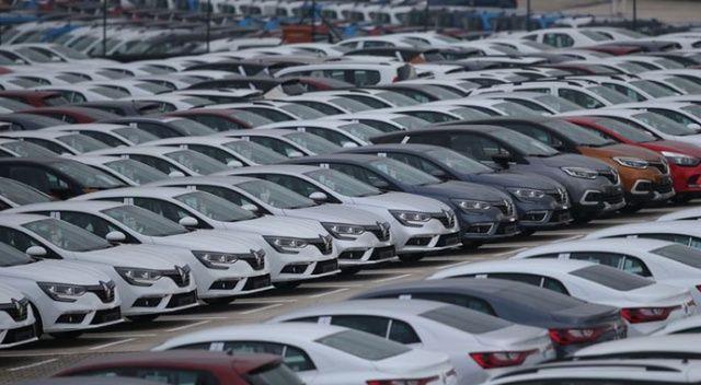 BTSO'dan otomotiv sektörü için yeni proje