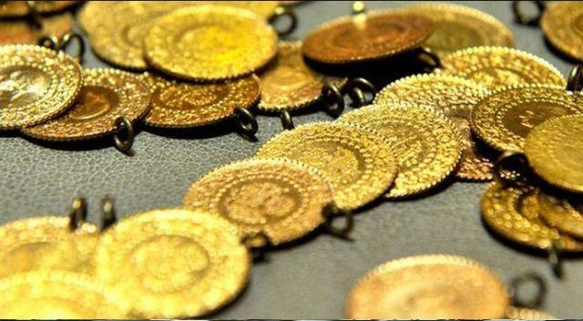 Çeyrek altın fiyatı düştü mü? Çeyrek altın kaç TL? (14 Mart 2019 altın fiyatları)