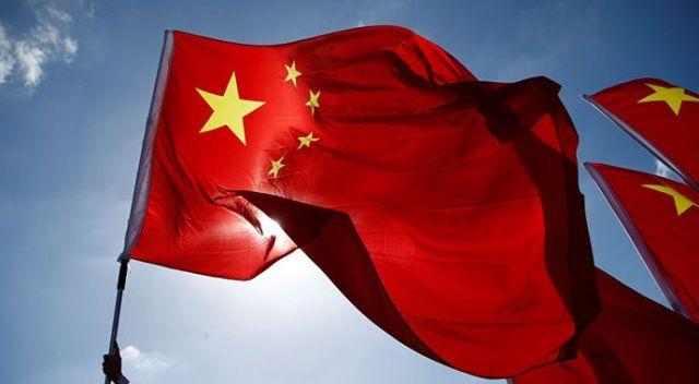 Çin, Ceyş el Muhammed'in liderinin BM'nin kara listesine alınmasını engelledi