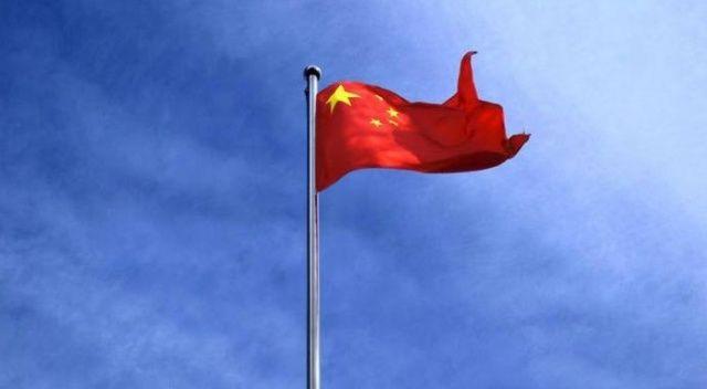 Çin'de feci olay! Aracını yayaların üzerine sürdü