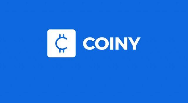 Coiny, 10 milyon lira yatırım aldı