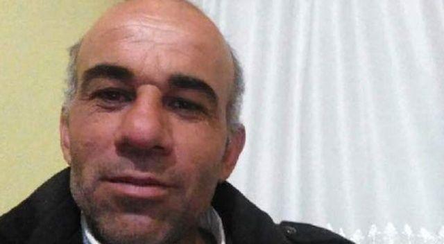 Erzincan'da silahlı saldırıya uğrayan muhtar öldü