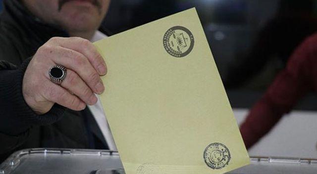 Eskişehir Yerel Seçim sonuçları 2019! 31 Mart Eskişehir seçim sonuçları, oy oranları | Eskişehir kim kazandı?