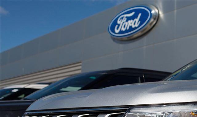 Ford Rusya'daki otomobil üretimini sonlandırıyor