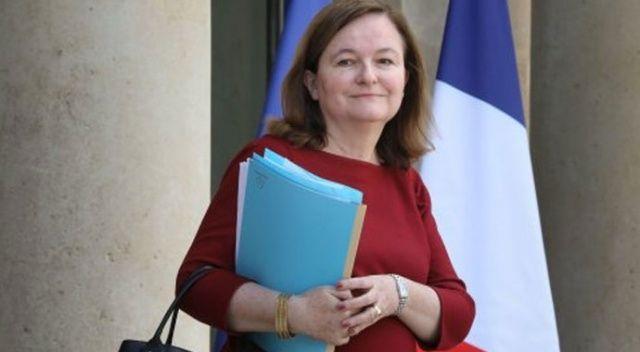 Fransız bakan AP seçimlerine aday