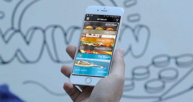 Keiretsu Forum Türkiye'nin yeni yatırımı online reklam platformuna