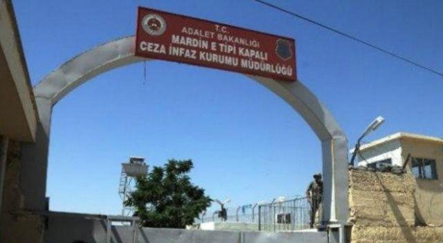 Mardin Cumhuriyet Başsavcılığından intihar eden terörist hakkında açıklama