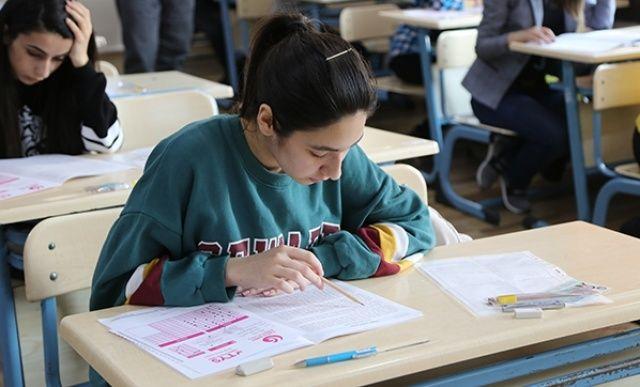 MEB harekete geçti! Sınavlarla ilgili önemli düzenleme...
