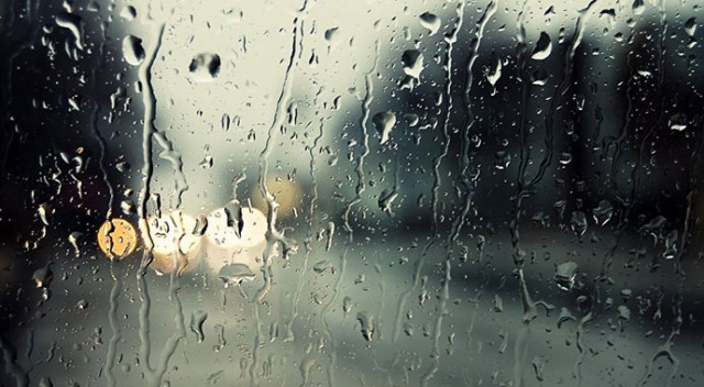Meteoroloji uyardı! Bugün hava nasıl olacak? (17 Mart 2019 hava durumu)