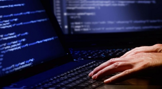 Millî yazılım yoksa güvende olamayız