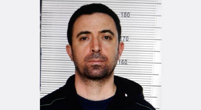 MİT tırlarının ihbarcısı FETÖ imamı Mustafa İlhan yakalandı