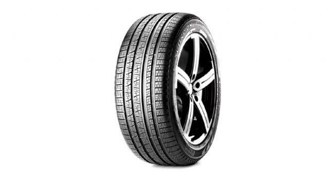 Pirelli SUV lastiklerini Türkiye'de üretiyor