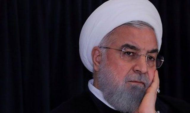 Ruhani'den İslamofobiye karşı uluslararası mücadele çağrısı