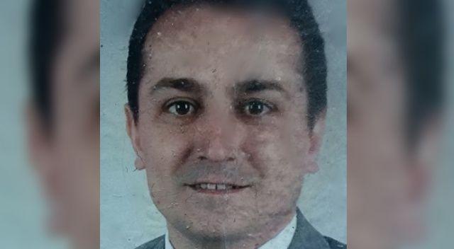 Samsun'da 5. kattan düşen öğretmen hayatını kaybetti
