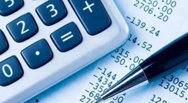 Vergi indirimi için eksik ödemeleri olanlara kolaylık