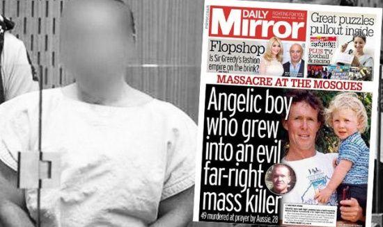 """İngiliz ikiyüzlülüğü: """"Terör"""" diyemediler"""