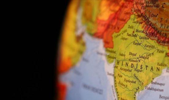 Hindistan'da Müslüman aile evinde saldırıya uğradı