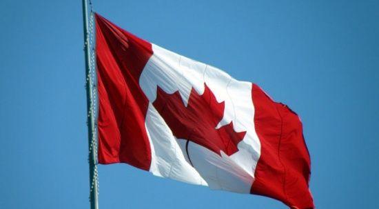 Kanada'dan PKK'ya para yardımı yapan vakfa ceza