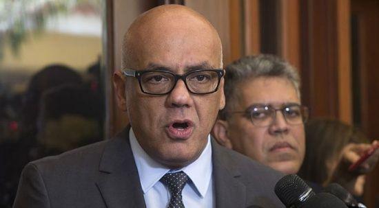 Venezuela'daki yeni elektrik kesintisinde 'sabotaj' iddiası