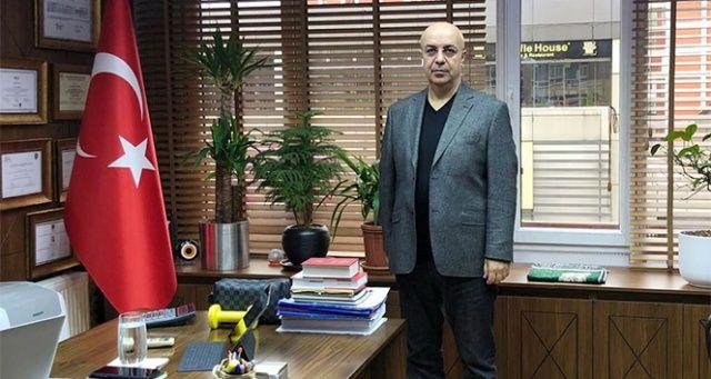 'Güçlü reformlar, Türkiye'nin gücüne güç katacaktır'