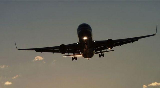AB'den ABD'ye Boeing misillemesi hazırlığı