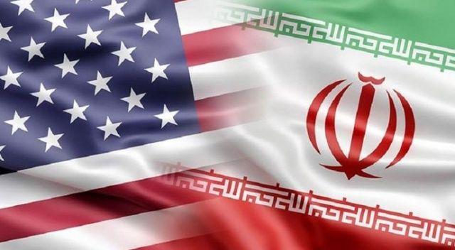 ABD, İran'dan petrol alanlara yaptırım uygulayacak