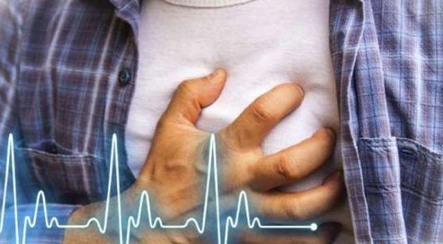 Aort damarı, saatli bomba