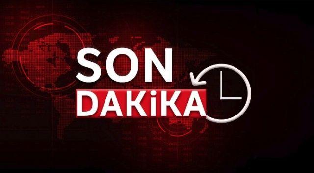 Bakan Çavuşoğlu'ndan Sri Lanka açıklaması
