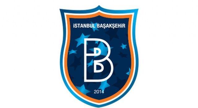 Başakşehir'den flaş Galatasaray açıklaması
