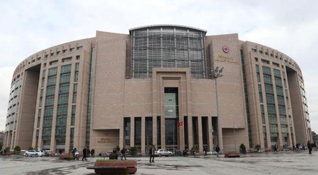 Başsavcılıktan 'avukata dayak' iddiasına açıklama