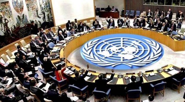 BM Mülteciler Yüksek Komiseri'nden Libya uyarısı