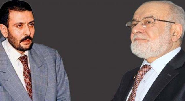 Çamlıca Camii'ni eleştiren Karamollaoğlu, 28 Şubat sürecinde de tartışmaların odağında yer aldı