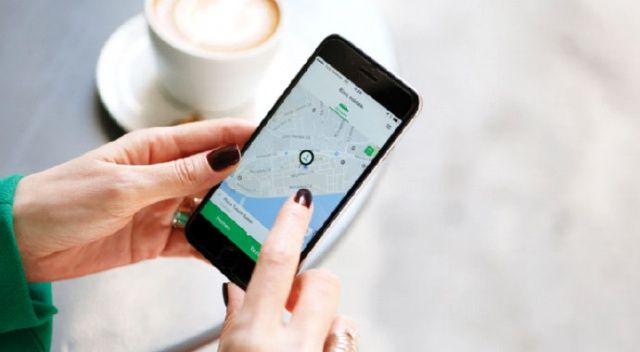 Careem Türkiye'de lüks taksi hizmeti verecek