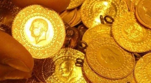 Çeyrek altın fiyatı düştü mü? Çeyrek altın kaç TL? (17 Nisan 2019 altın fiyatları)