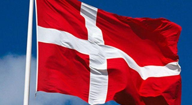 Danimarka şirketi Batı Şeria'daki yatırımlardan çekilmek istiyor
