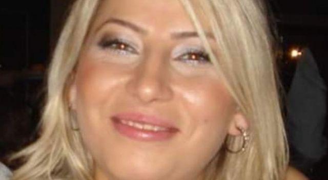 Direksiyon başında kalp krizi geçiren kadın hayatını kaybetti