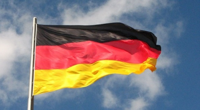 Dışişleri Bakanı Maas, 29 Almanın hayatını kaybettiği Madeira'ya gidiyor