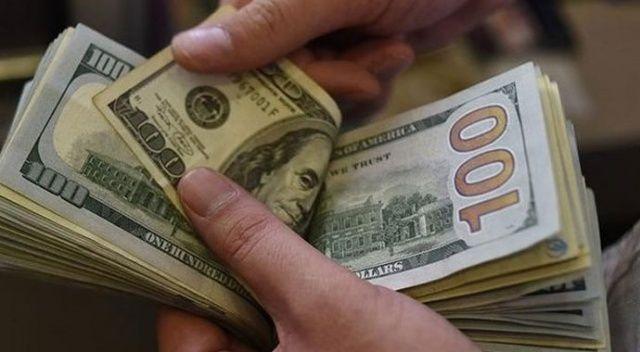 Dolar düştü mü? Dolar kaç TL? (16 Nisan dolar ve euro fiyatları)