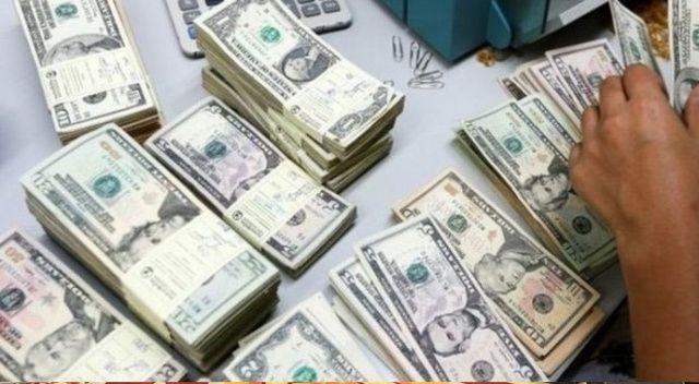 Dolar düştü mü? Dolar kaç TL? (17 Nisan dolar ve euro fiyatları)