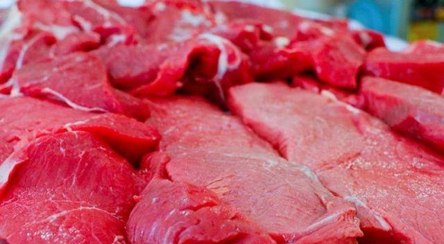 Et piyasasının düzenlenmesine ilişkin karar