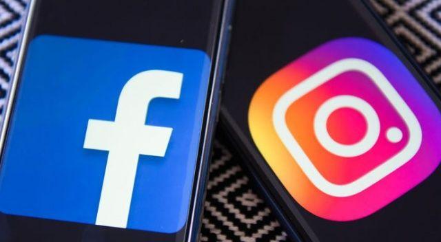 Facebook milyonlarca İnstagram şifresini 'korumasız' saklamış