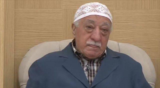 FETÖ ihanete böyle hazırlandı: İstanbul'daki darbeye hazırlık toplantıları