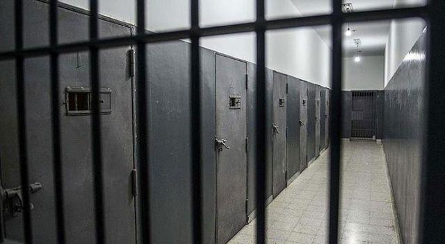 Filistin'de 400 mahkum açlık grevini sürdürüyor