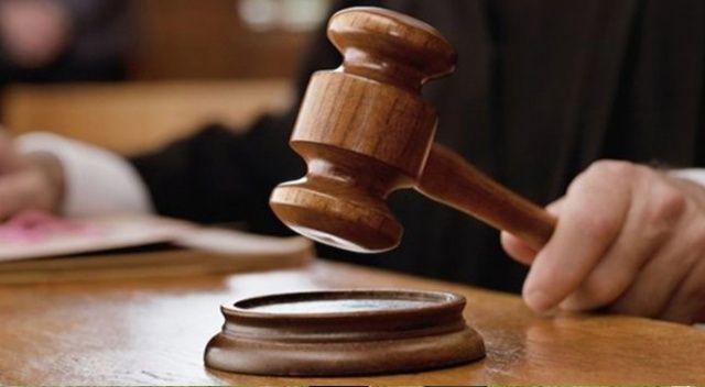 İBB'de veri kopyalama işlemine mahkemeden durdurma kararı