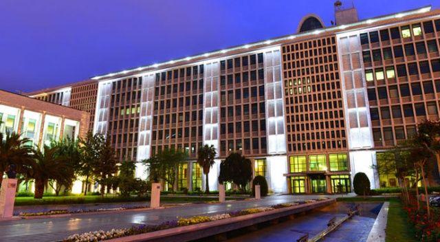 İBB veri kopyalama işlemini durdurduğunu duyurdu