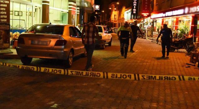 İki gencin öldüğü cinayetin nedeni 'dedikodu' çıktı