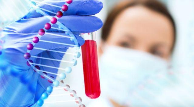 İmmünoterapi kanseri kronik hâle getirecek