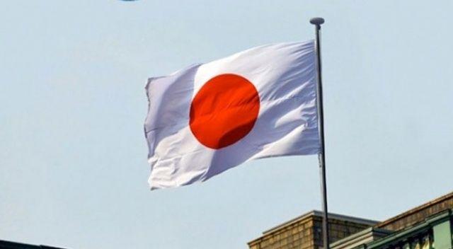 Japon mahkemesinden ABD üssü kararı